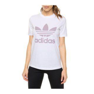 アディダス(adidas)のXL 新品‼️レディース アディダス オリジナルス Tシャツ 半袖 (Tシャツ(半袖/袖なし))