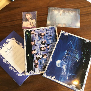 乃木坂46 - 7th YEAR BIRTHDAY LIVE(完全生産限定盤) Blu-ray