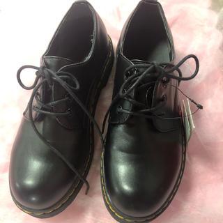 WEGO - WEGO革靴 S