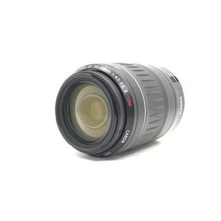 キヤノン(Canon)のCanon キャノン EF 55-200mm 4.5-5.6 ii USM d(レンズ(ズーム))
