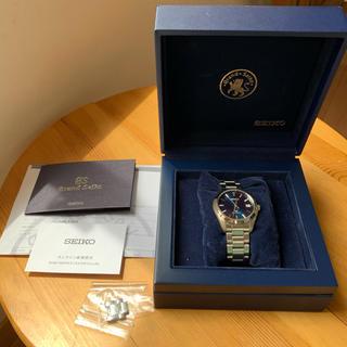 グランドセイコー(Grand Seiko)のグランドセイコー SBGV025(腕時計(アナログ))