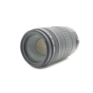 キヤノン(Canon)のCanon キャノン EF 90-300mm F4.5-5.6 d(レンズ(ズーム))