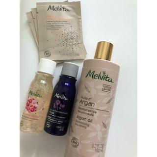 メルヴィータ(Melvita)のMelvita メルヴィータ(化粧水/ローション)