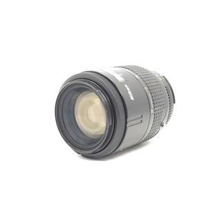 ニコン(Nikon)のNikon ニコン AF 35-105mm F3.5-4.5 D 旧(レンズ(ズーム))