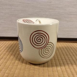 水指し(趣味/スポーツ/実用)