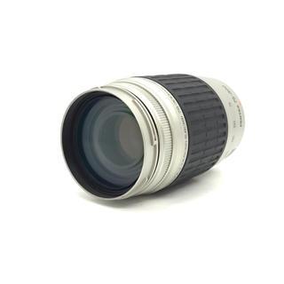 ペンタックス(PENTAX)のPentax ペンタックス FAJ 75-300mm F4.5-5.8 AL b(レンズ(ズーム))