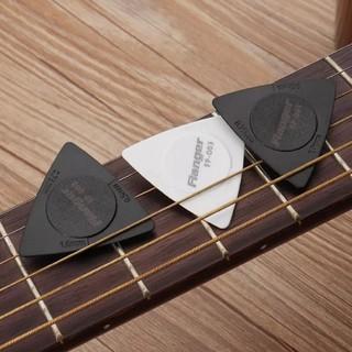 1枚3厚!マルチピック 3枚セット(エレキギター)