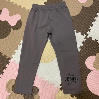 ジェニィ(JENNI)のsister JENNI レギンス(パンツ/スパッツ)