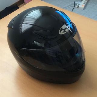 オージーケー(OGK)のOGK KABUTO バイクヘルメット フルフェイス(その他)