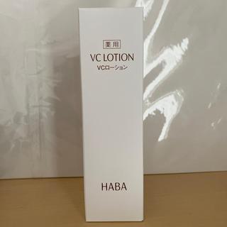 HABA - 薬用VCローション【HABA】180ml