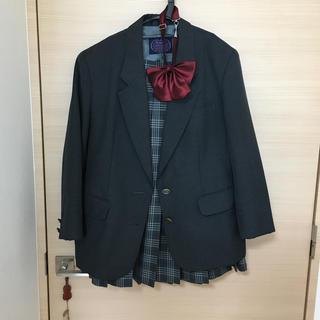 女子 制服