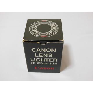 キヤノン(Canon)のキヤノン レンズライター(その他)