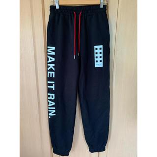 モンクレール(MONCLER)の(XS) Moncler Palm Angels Sweatpants(その他)
