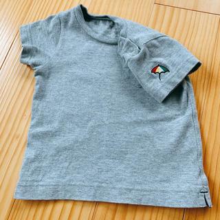 アーノルドパーマー(Arnold Palmer)のアーノルドパーマ⛱Tシャツ 95(Tシャツ/カットソー)