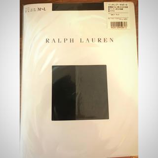 POLO RALPH LAUREN - Ralph Lauren ストッキング