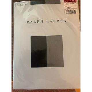 ポロラルフローレン(POLO RALPH LAUREN)のRalph Lauren ストッキング(タイツ/ストッキング)