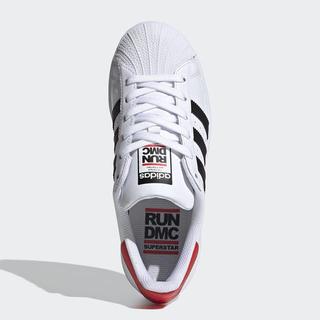アディダス(adidas)のadidas SUPERSTAR 50 RUN DMCアディダススーパースター(スニーカー)