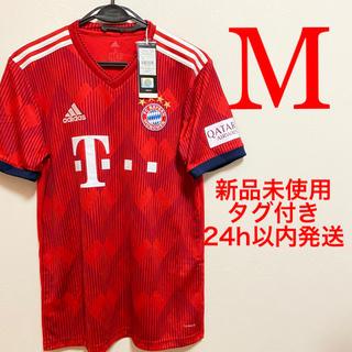 アディダス(adidas)の【最終価格】バイエルンミュンヘン サッカー ユニフォーム(ウェア)