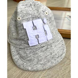 ギャップ(GAP)のキャップ 帽子 ベビー46センチ(帽子)