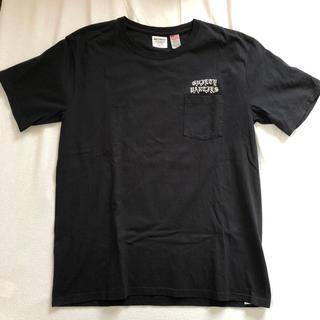 WACKO MARIA - ワコマリアTシャツ