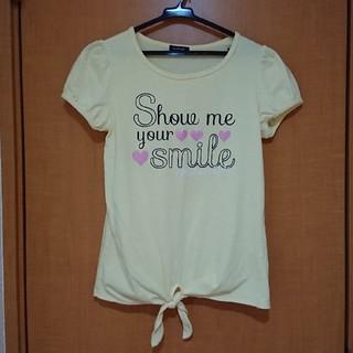オリンカリ(OLLINKARI)のTシャツ(Tシャツ/カットソー)