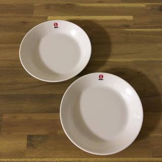 イッタラ(iittala)の【新品未使用】イッタラティーマ プレート15cm [iittala Teema](食器)