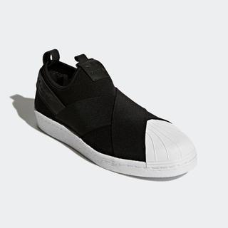 アディダス(adidas)のアディダス スーパースター スリッポン(スニーカー)
