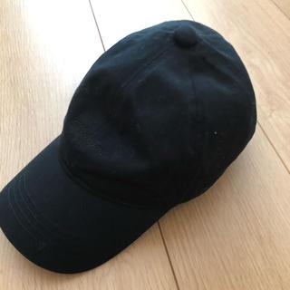 レプシィム(LEPSIM)の帽子(キャップ)