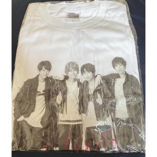 NEWS - NEWS 15th Anniversary Tシャツ