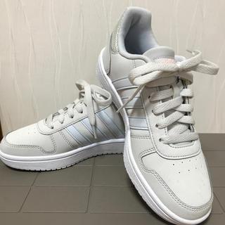 アディダス(adidas)のadidas スニーカー♥(スニーカー)