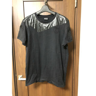 カッパ(Kappa)のkappa Tシャツ お洒落 人気 美品(Tシャツ/カットソー(半袖/袖なし))