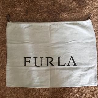 フルラ(Furla)のFURLA フルラ 保存袋(その他)