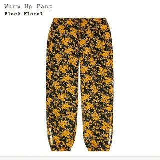 シュプリーム(Supreme)のSupreme Warm Up Pant(その他)