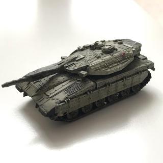 カイヨウドウ(海洋堂)のワールドタンクミュージアム、1/144スケール 戦車 33(模型/プラモデル)