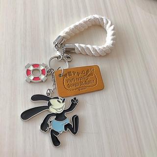 ディズニー(Disney)のキーホルダー オズワルド ディズニー(キーホルダー)