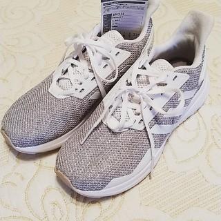 アディダス(adidas)のアディダス スニーカー 新品(スニーカー)