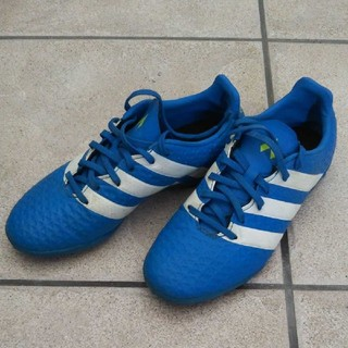 アディダス(adidas)のサッカーシューズ スパイク アディダス(シューズ)
