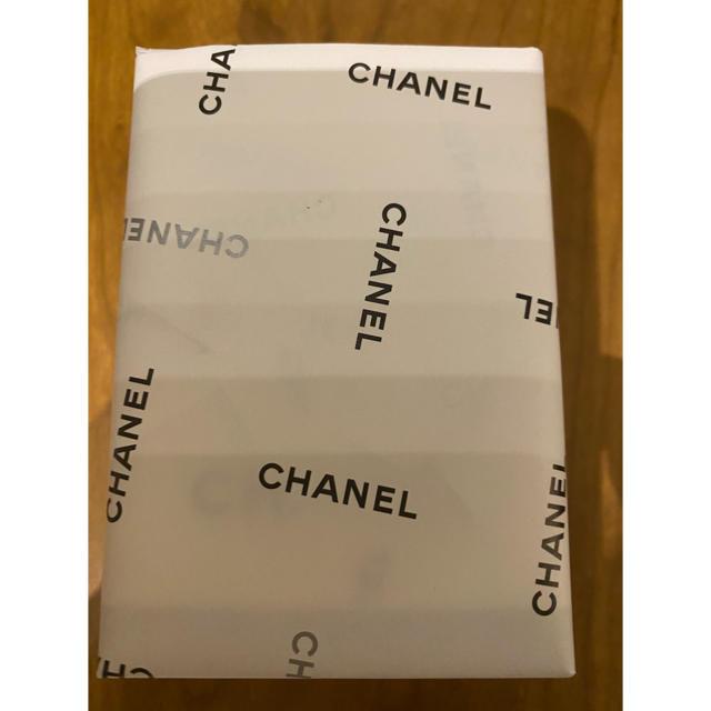 CHANEL(シャネル)のCHANEL ハンドクリーム 新品 未開封  コスメ/美容のボディケア(ハンドクリーム)の商品写真