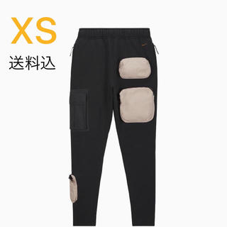 NIKE - NIKE Travis scott SWEAT PANT サイズXS