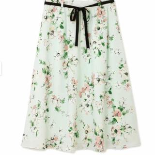プロポーションボディドレッシング(PROPORTION BODY DRESSING)のスカート  (その他)
