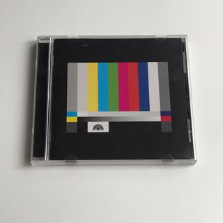 color bars(ポップス/ロック(邦楽))