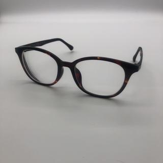 ゾフ(Zoff)のZoff ゾフ メガネ 眼鏡 ZN191G02A_49A1(サングラス/メガネ)