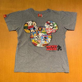 ディズニー(Disney)のミッキーマウス&Friends Tシャツ(Tシャツ/カットソー)