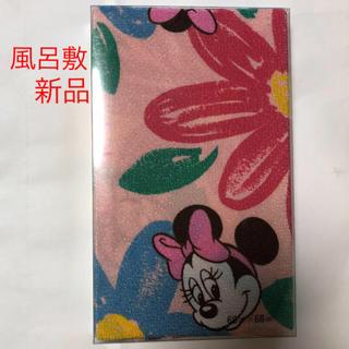ディズニー(Disney)のディズニー風呂敷 新品(その他)