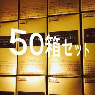 プラセンタ100 コア(その他)