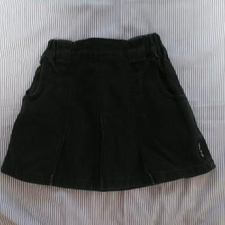 コムサイズム(COMME CA ISM)のCOMME CA ISM80スカート(スカート)