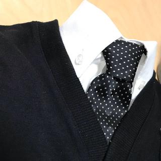 ベビー/キッズ スーツ 5点セット(ドレス/フォーマル)