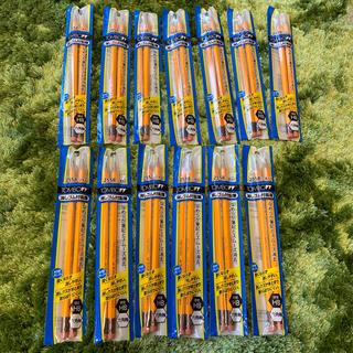 トンボ鉛筆 13セット(鉛筆)