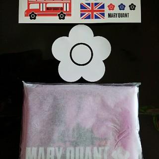 マリークワント(MARY QUANT)のMARY QUANT マリークワント 3点セット(その他)