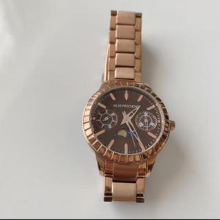 インディペンデント(INDEPENDENT)のインディペンデント腕時計(腕時計)